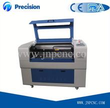 Factory direct sale machine cnc laser with cheap  laser cutting service