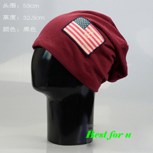 Free Shipping! Mannequins Display Head Stand Earphone Hat Head Manikin Head Model Head Mannequin Fashionable