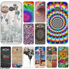 World tour kick off oryx Soccer Cities travel signpost Hard Case Cover for Galaxy A3 A5 J5 (2015/2016/2017) & J3 J5 Prime A7 J7