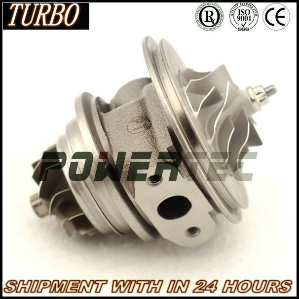 Powertec Turbo suppliers manufacturers TD04 49135-06037 for Ford Transit V 2.4 TDCi ,125HP turbo core for sale<br><br>Aliexpress