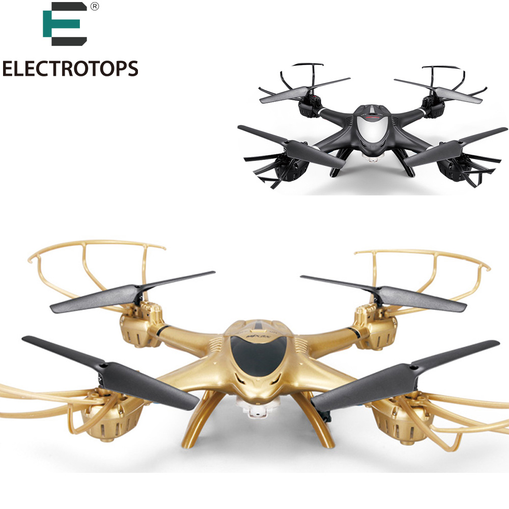RC Helicopter MJX X401H 2.4GHz 6-axis gyro Altitude Hold 2.4G WiFi FPV Video Real-time Transmission Quadcopter with Camera(China (Mainland))