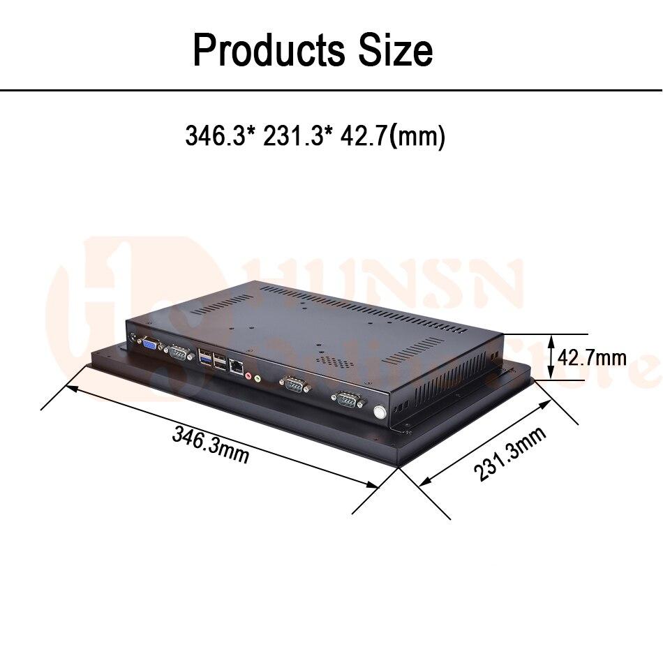 Industrial-Panel-PC-3855U-J1800-J1900-HUNSN-WD09-(01)