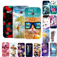 Buy Case Samsung Galaxy J1 2016 J120 Silicone Soft TPU Back Cover Samsung J1, 6 J120 J1 2016 J120F SM-J120F Phone Case Cover for $1.48 in AliExpress store