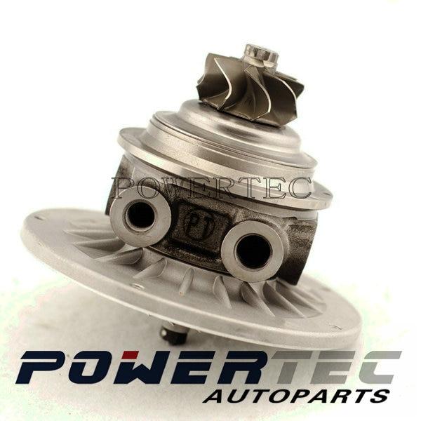 Turb cartridge chra RHF5 VJ33 WL85 WL85c turbo chra for Ford Ranger Double Cab 2.5L D WL-T 99 -<br><br>Aliexpress