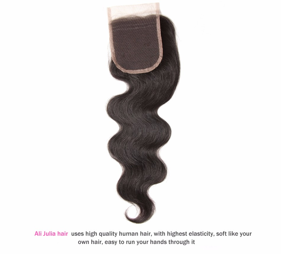 body-wave-closure-free-part_04