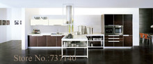 white furniture high gloss white kitchen matt white kitchen customized kitchen modern furniture kitchen  buying agent