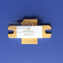 MRF9085L [CASE465-06 RF POWER MOSFETs transistor(China)