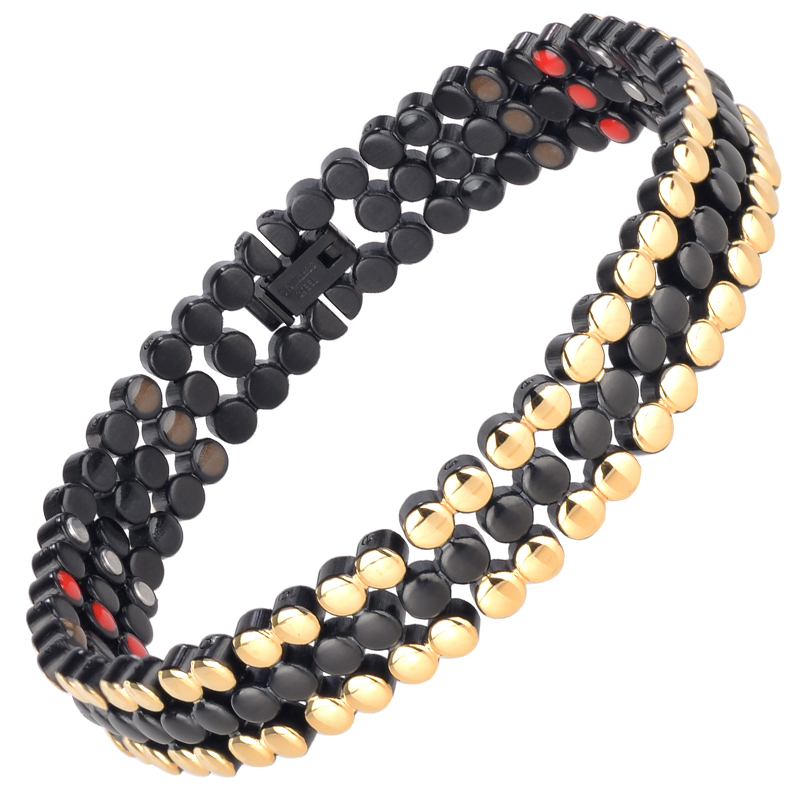 10267 Magnetic Bracelet_1