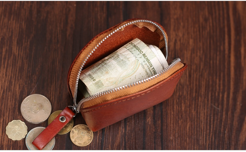 K005--Money Shell Bags Pocket Wallets_01 (4)