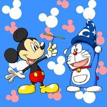 Ulasan Doraemon Lukisan Belanja Online Ulasan Doraemon Lukisan Di