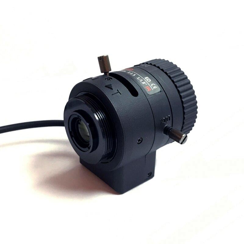 SL-3610A6MP-SL-3610A3MP-SL-3610A4K