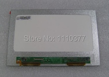 NoEnName_Null INNOLUX 10.1 inch TFT LCD Display Screen HJ101NA-02A 1280(RGB)*800 WXGA 32001225-01
