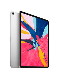 Apple Tablet Support Pro Gray 512G Workers And Pencil-Silver/space Students