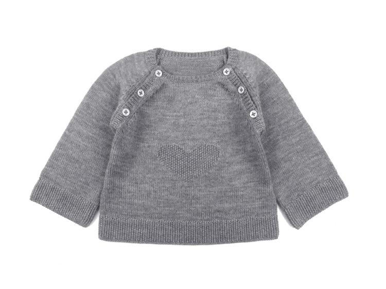 2017 jacadi girls cardigan sweater toddler boy cardigan pull pour enfant fille boy cardigan kids sweater design 4<br><br>Aliexpress