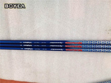 5PCS Brand New Boyea Speed VC6.1 Graphite Shaft Golf Graphite Shaft Graphite Golf Shaft for Golf Driver Fairway Woods Hybrids