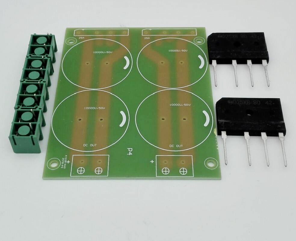 1pc New 1969 Class A Amplifier Board High Quality Mot 2n3055 Diy Power Supply Circuit Using Transistor Homemade Aeproductgetsubject Hood1969 Independent Two Way