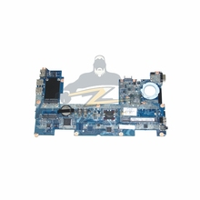 612852-001 for hp compaq mini 210-1000 2102 laptop motherboard n450 CPU DDR2(China)