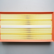 air filter for Benz Viano VITO/MIXTO Box VITO Bus W639 OEM:A0000901651 #SK390