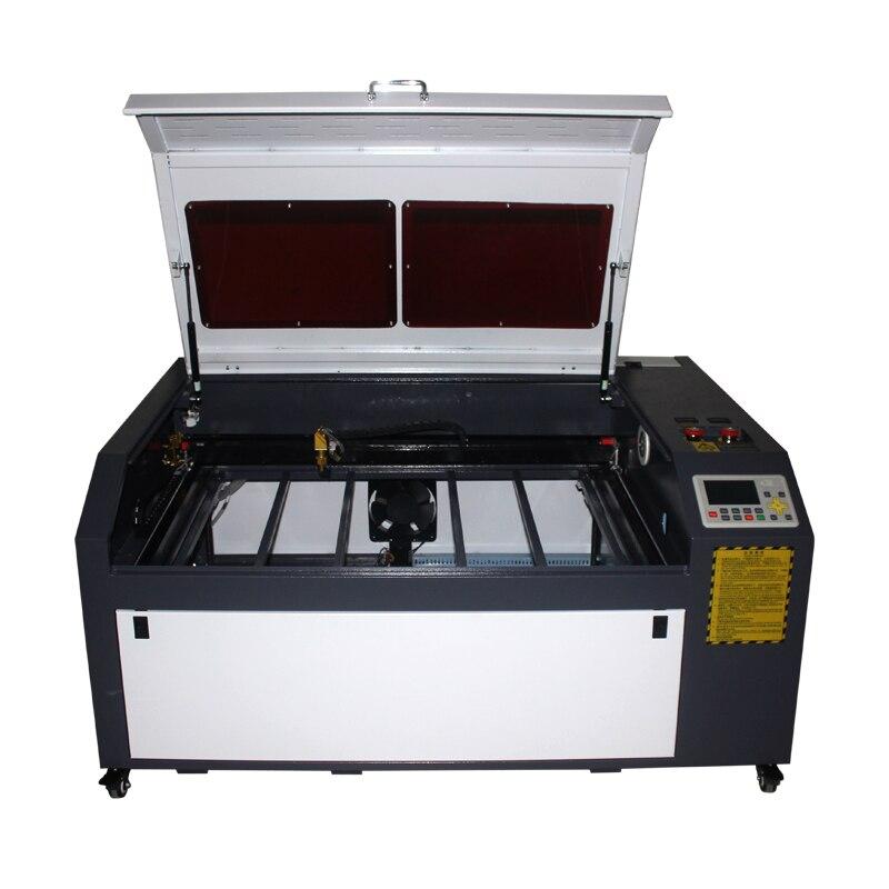 Laser 1060 100W (4)