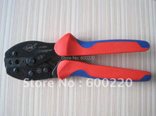 LY-02H RG58 RG59 crimper BNC Crimping Tool for crimping coaxial cable connectors,6.5mm,5.4mm,1.72mm