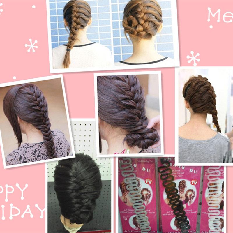 6-Colors-Fashion-Hair-Braiding-Braider-Tool-Roller-With-Magic-Hair-Twist-Styling-Bun-Maker (1)