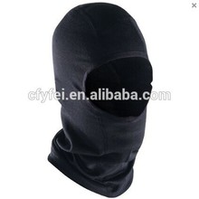 2 Size Choice 100% Australia Merino Wool Balaclava, Merino Wool Ski Balaclava, Fit for Head Circumfererence 45CM to 64 CM(China)