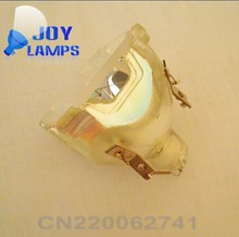 Good Quality ELPLP29/V13H010L29 Projector Lamp/Bulb For Epson EMP-S1+/EMP-S1H/EMP-TW10H/POWERLITE HOME 10+/POWERLITE S1+(China)