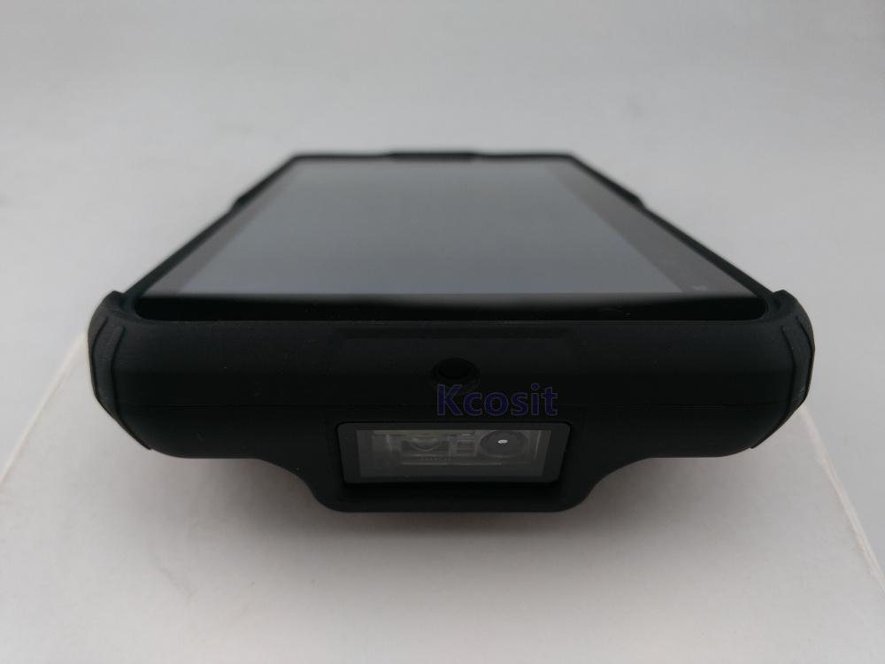 Windows Handheld Terminal (13)