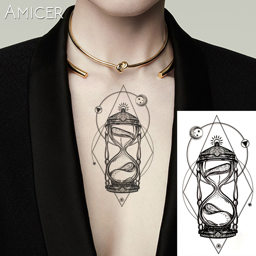 Personalized OEM Temporary Tattoo Customize Tattoo Adorable Custom Make Tattoo For Cosplay or Company Logo Party Football Game 7