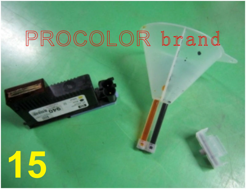 New design print head clean cleaning tool kits,Maintenance,Refilling ,For HP Printer :Pro 8500 - A909b/A909a/A909n/A909g/A910a<br><br>Aliexpress
