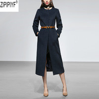 -Fashion-Warm.jpg_200x200