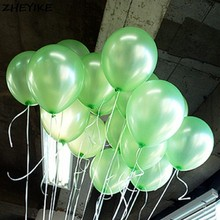 Compare Prices On Green Balloon Online Shopping Buy Low Price At Factory