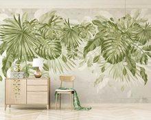 Vinylbehang Voor Badkamer : Badkamer vinyl behang promotie winkel voor promoties badkamer