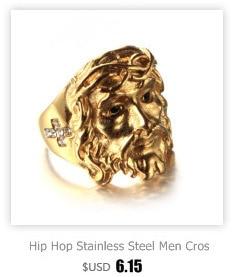 HTB1AgCVgZrI8KJjy0Fhq6zfnpXaR - V-COOL Punk Мужская Байкер Два Пальца кольца Личность хип-хоп нержавеющая сталь кастет мода ювелирные изделия кольца VR133