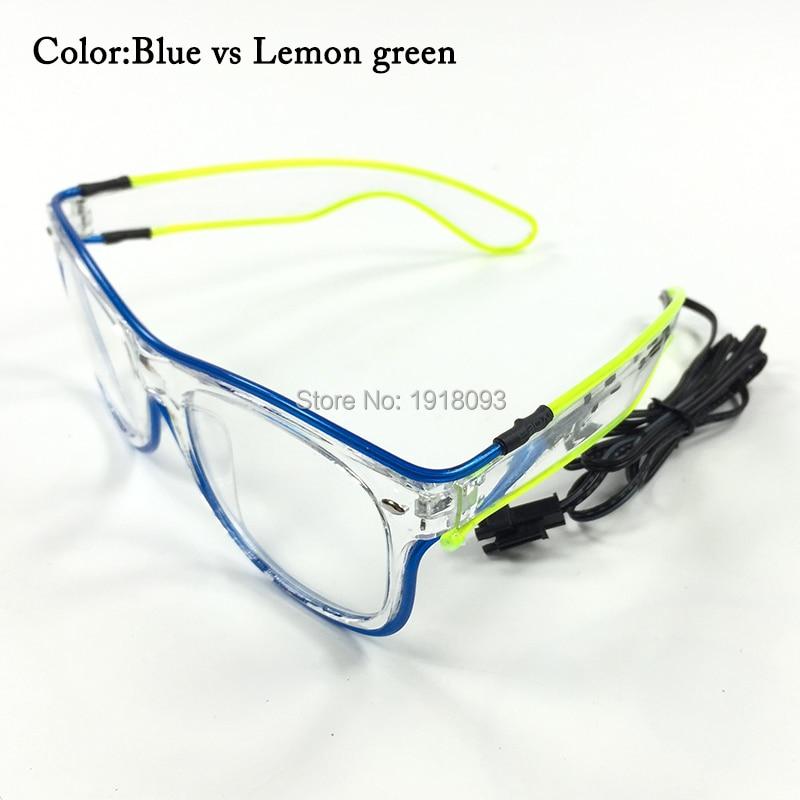 blue+lemon green-4