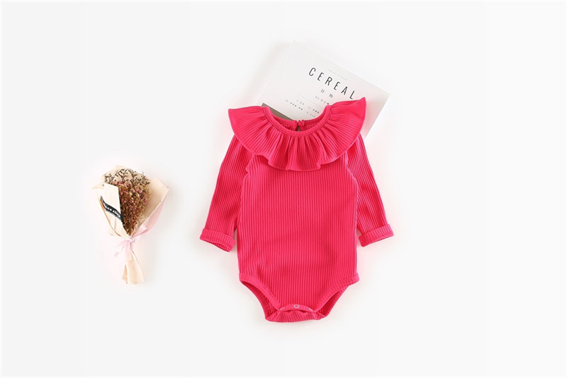 BABY ROMPERS  (37)