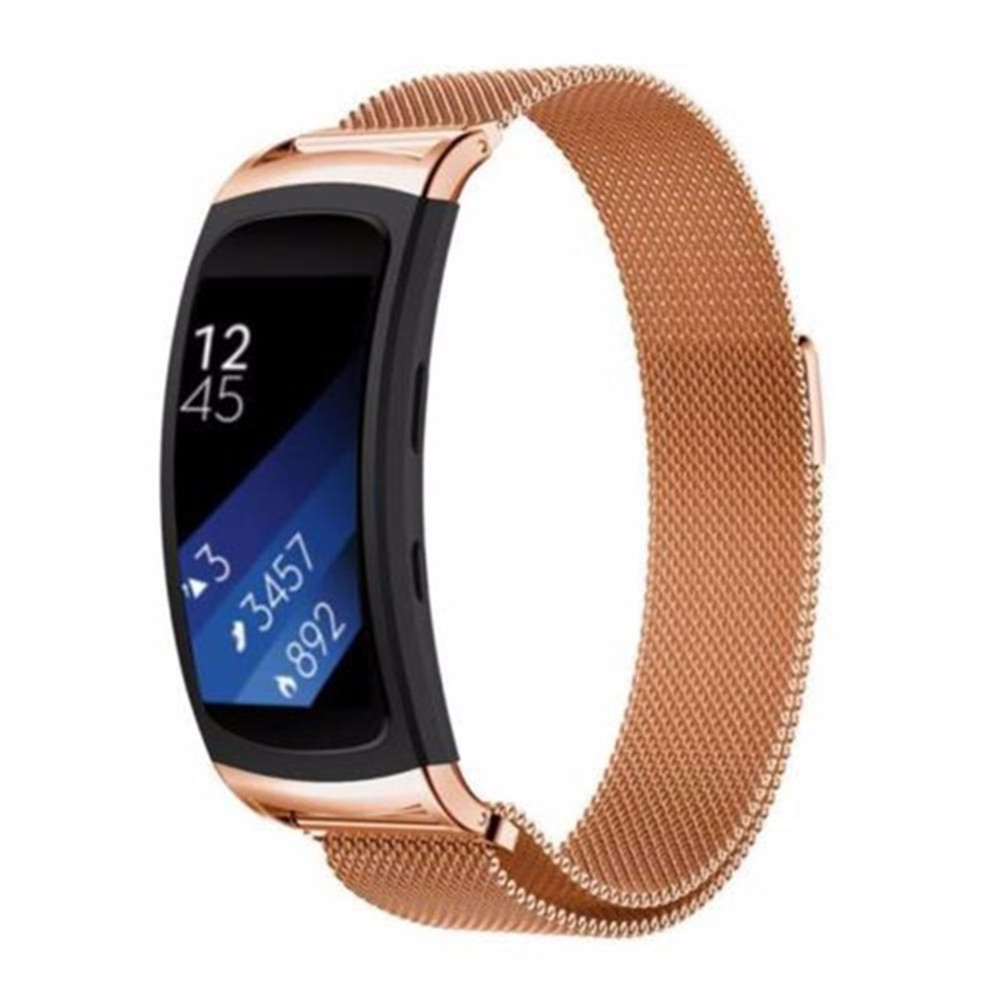 Mayitr-Milanese-Magnetic-Strap-Watch-Band-Bracelet-Stainless-Steel-Band-For-Samsung-Gear-Fit-2.jpg_640x640 (1)
