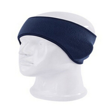 2017 Hot Fashion Women Men Sport Sweat Sweatband Headband Yoga Gym Stretch Head Band Hair(China)