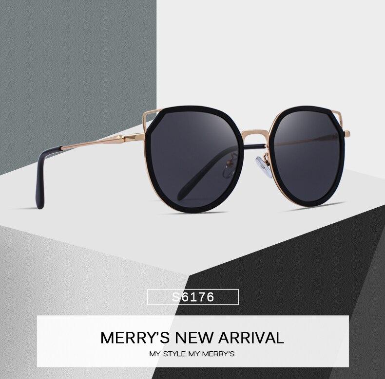 نظارات شمسية للسيدات بعدسات بلورايزد بعدة الوان 2018 1
