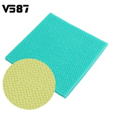 Fondant Silicone Embossed Mat Mold Knitting Sweater Texture Wool Pace Dry Embossing Pad Baking Mold Product