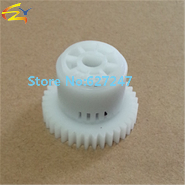New Original S6LE537370 181/182/242/163/166/167/206/207/237/280 Paper Clutch Gear for Toshiba<br><br>Aliexpress