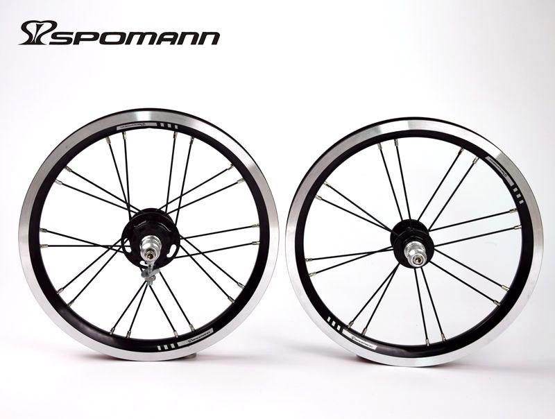 wheel-477