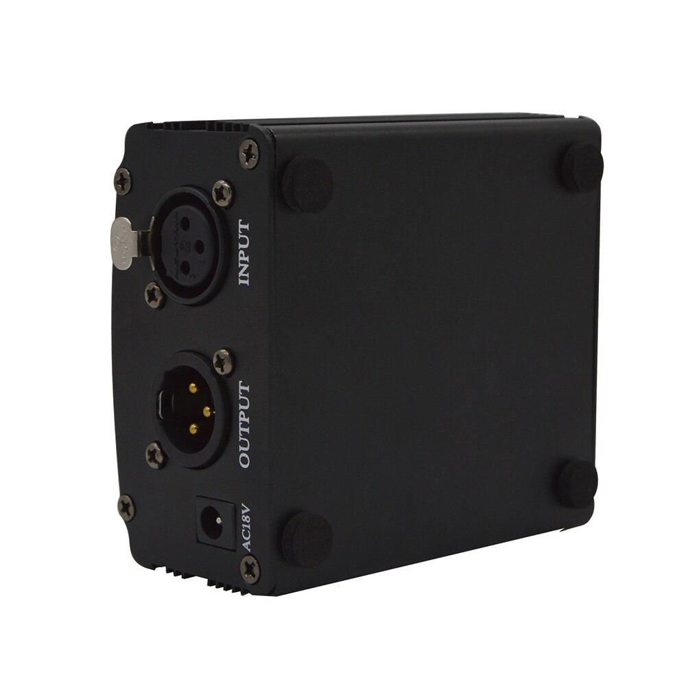 48V-DC-Phantom-Power-Supply-Genuine-Professional-For-Studio-Recording-Condenser-Microphone-Computer-US-Plug-Free (4)