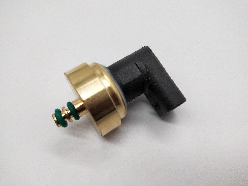 OEM 0009051100 Fit For Mercedes Benz C E S CLASS ML Fuel Pump Pressure Sensor