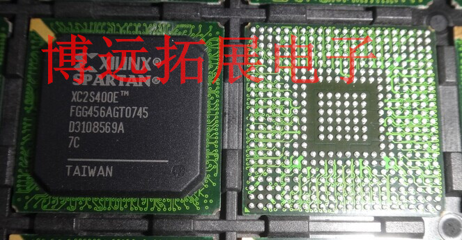 5PCS/LOT new &amp; original in stock XC2S400E-7FG456C XC2S400E-7FGG456C<br><br>Aliexpress