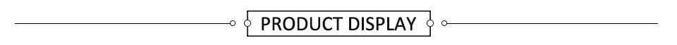 product display -04