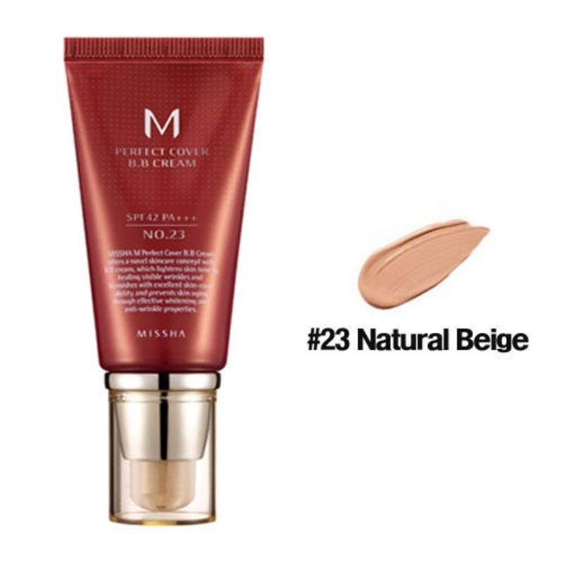 MISSHA-M-Perfect-Cover-BB-Cream-SPF42-PA-50ml-Original-Korea-Missha-Perfect-Cover-BB45_