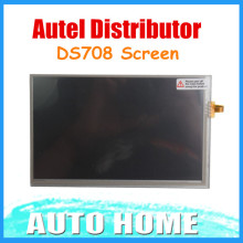 [AUTEL Distributor] 100% Original Autel Maxidas DS708 LCD Screen For Autel DS708 with Free shipping 3 Years Warranty