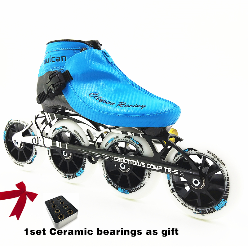 Professional-Speed-Skating-Shoes-Men-Women-Boots-Carbon-Fbiber-Black-Roller-Skates-Child-Inline-Skate-4 (2)