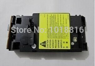 Free shipping original for HP P1606 P1606DN Laser scanner assembly RM1-7560 RM1-7560-000 on sale<br>